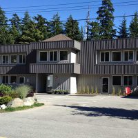 1080 Millar Creek Road Whistler renovation project